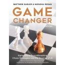 Matthew Sadler, Natasha Regan: Game Changer