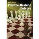 Alexei Kornev: Play the Alekhine Defence