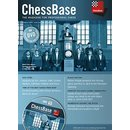 ChessBase Magazin 188