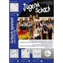 Jugend Schach 2019/09