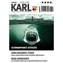 Karl - Die Kulturelle Schachzeitung 2019/01