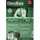 ChessBase Magazin 189