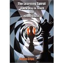 Kevin Cripe: The Learning Spiral