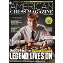 Josip Asik: American Chess Magazine - Issue No. 12