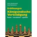Jerzy Konikowski, Uwe Bekemann: Eröffnungen -...