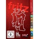 Fritz 17 - deutsch
