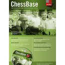 ChessBase Magazin 192