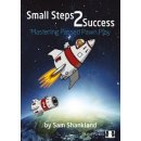 Sam Shankland: Small Steps 2 Success