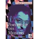 Ulrich Geilmann: Portrait des Meisters
