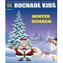 Rochade Kids 11 - Winter Schach