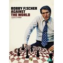Bobby Fischer against the World - DVD
