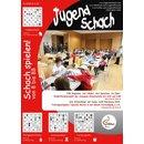 Jugend Schach 2020/01