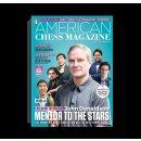 Josip Asik: American Chess Magazine - Issue No. 14/15