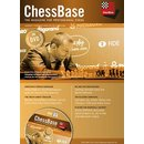 ChessBase Magazin 193