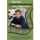 Jakov Geller: Grandmaster Ivan Bukavshin