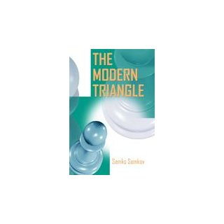 Semko Semkov: The Modern Triangle