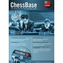 ChessBase Magazin 194