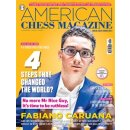 Josip Asik: American Chess Magazine - Issue No. 16