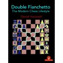Daniel Hausrath: Double-Fianchetto