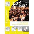 Jugend Schach 2020/02