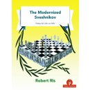 Robert Ris: The Modernized Sveshnikov