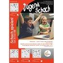 Jugend Schach 2020/07