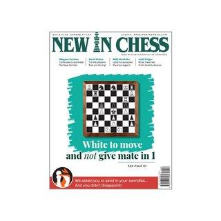 NIC-Magazin 2020/5