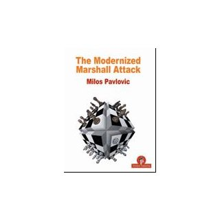Milos Pavlovic: The Modernized Marshall Attack