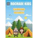 Rochade Kids 15 - Camping Schach