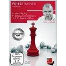 Ivan Sokolov: Understanding Middlegame Strategies 2 -...