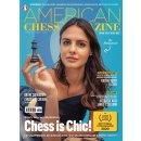 Josip Asik: American Chess Magazine - Issue No. 18