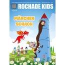 Rochade Kids 16 - Märchen Schach