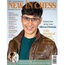 NIC-Magazin 2020/8
