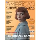 Josip Asik: American Chess Magazine - Issue No. 19