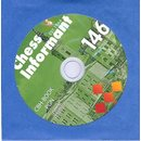 Informator 146 CD