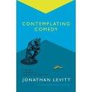 Jonathan Levitt: Contemplating Comedy