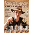 Josip Asik: American Chess Magazine - Issue No. 20