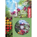 Informator 147 + CD (Buch plus CD)
