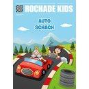 Rochade Kids 19 - Auto Schach