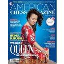 Josip Asik: American Chess Magazine - Issue No. 21