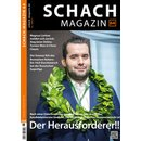 Schach Magazin 64 2021/06