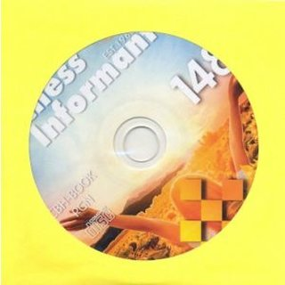Informator 148 - CD