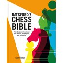 Sean Marsh: Batsford´s Chess Bible