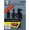 Helmut Pfleger: Die schönsten Partien der...