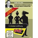 Sam Collins: Strategie-Kompass Band 2:...